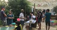 LES RENDEZ-VOUS DE L'OFFICE DE TOURISME