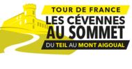 6EME ÉTAPE DU TOUR DE FRANCE