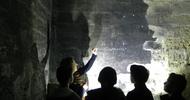 VISITE GUIDÉE DU MUSÉE DE LA TOUR DES PRISONS DE LUNEL