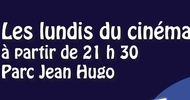 LES LUNDIS DU CINÉMA - LA BONNE ÉPOUSE
