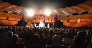 17ÈME FESTIVAL DE JAZZ DE LUNEL