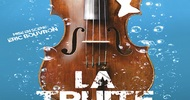 LA TRUITE - SPECTACLE MUSICAL