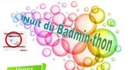 ANNULEE - LA NUIT DU BADMIN-THON