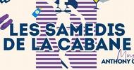 LES SAMEDIS DE LA CABANE