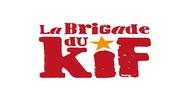 LA BRIGADE DU KIF