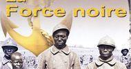 """EXPOSITION """"LA FORCE NOIRE"""""""