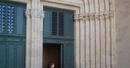 JOURNÉES EUROPEENNES DU PATRIMOINE : LA CATHEDRALE FACE À LA GUERRE DE CENT ANS