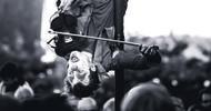 RENCONTRE DES CULTURES EN PIC SAINT-LOUP - « LA BRISE DE LA PASTILLE »