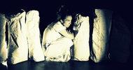 RENCONTRE DES CULTURES EN PC SAINT LOUP - « UN JOUR SANS PAIN » – THÉÂTRE DE MATIÈRES ET D'OBJETS SORTIS DU MOULE