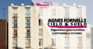 CIELO & SUELO | AGNÈS FORNELLS