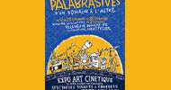 LES PALABRASIVES : D'UN DOMAINE À L'AUTRE