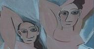 CONFERENCE D'HISTOIRE DE L'ART - L'ECLAT DES COULEURS - NICOLAS DE STAEL