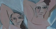 CONFERENCE D'HISTOIRE DE L'ART - LES ANNEES 20 (2) - UNE NOUVELLE IMAGE DE LA FEMME