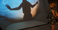 VISITE GUIDÉE « RACONTE-MOI LA PRÉHISTOIRE »