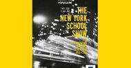 EXPOSITION THE NEW YORK SCHOOL SHOW