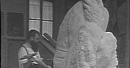 CONFÉRENCE : PAUL DARDÉ EN 1920