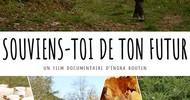 PROJECTION : SOUVIENS-TOI DE TON FUTUR - FILM DOCUMENTAIRE