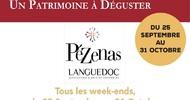 UN PATRIMOINE À DÉGUSTER (WINE-TASTING/HERITAGE)