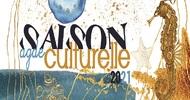 """CULTURAL SEASON – """"TOUR DU MONDE EN 80 JOURS"""" ( AROUND THE WORLD IN 80 DAYS)"""
