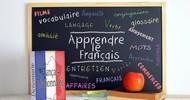 ANNULES EN OCTOBRE ET NOVEMBRE - COURS DE FRANCAIS