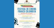 FESTIVAL DE CINÉMA FRANCO-COLOMBIEN