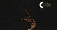 CULTURAL SEASON - THE CAPITOL BALLET