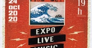 EXPO LIVE MUSIC