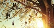 """CPIE - FILM """"CHEMINS DE TRAVERS"""" - FESTIVAL ALIMENTERRE 2020- ANNULÉ"""