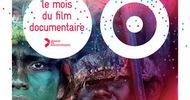 LE MOIS DU FILM DOCUMENTAIRE 2020 - EN LIGNE