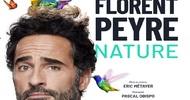 """18ÈME FESTIVAL D'HUMOUR : FLORENT PEYRE """"NATURE"""""""