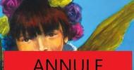 ANNULE - JEUX DES BOUT'CHOUX