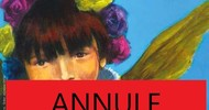 ANNULE - EXPOSITION - LES TOILES DE NOVI
