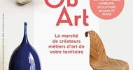 ART FAIR (OB'ART)