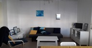 LA GRANDE-MOTTE, APARTMENT 4 PEOPLE 200 M FROM THE BEACH
