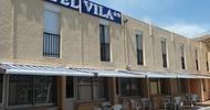 HOTEL VILA