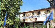 HOTEL GALIMAR-SARL RVS
