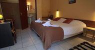 HOTEL LE PRESSOIR