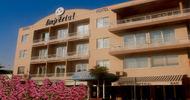 CITOTEL - HOTEL IMPERIAL
