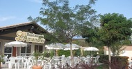 HOTEL RESTAURANT LE PAVILLON