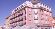 HOTEL-RESTAURANT MIRA-MAR