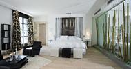 DOMAINE DE VERCHANT HOTEL ET SPA