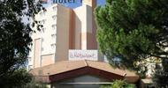 HOTEL RESTAURANT IBIS BEZIERS EST MEDITERRANEE