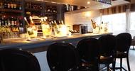 QUALYS-HOTEL RESTAURANT LE MAS DE GRILLE
