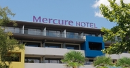 HOTEL MERCURE GOLF CAP D'AGDE