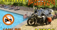 CAMPING RENDEZ VOUS MOTO