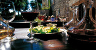 WINE HERITAGES IN LANGUEDOC