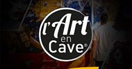 L'ART DU STREET ART EN CAVE