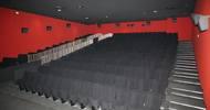 CINEMA ALAIN RESNAIS