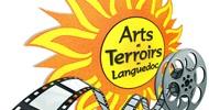 CINÉMA ITINÉRANT D'ARTS ET TERROIRS EN LANGUEDOC