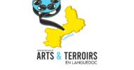 CINÉVILLAGES - ARTS ET TERROIRS EN LANGUEDOC